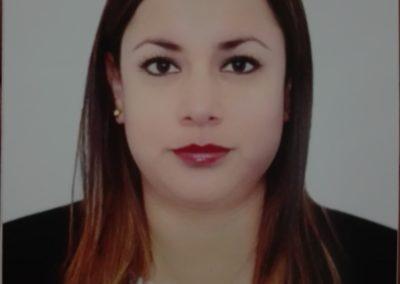Mariana Mercedes Díaz Goytizolo 12410