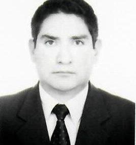 Víctor Manuel Fernández López 12411