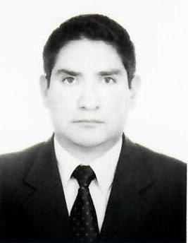 Víctor Manuel Fernández López, coach AICM