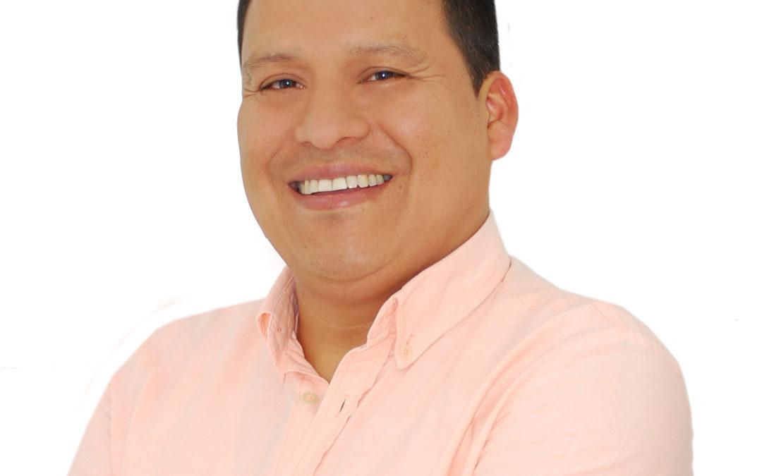 Alfredo Giovanni Orellana Mauricio 12440