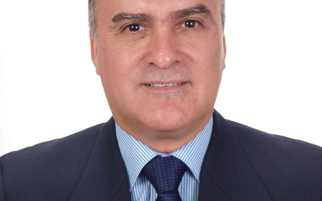 Guido Humberto Bravo Monteverde 12427
