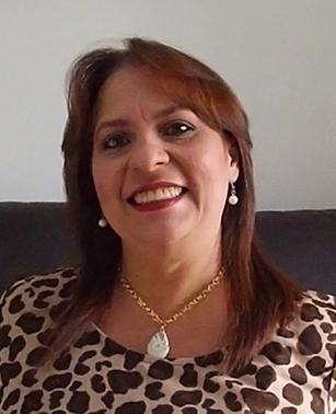 Vicky Ordóñez De Noriega 12449