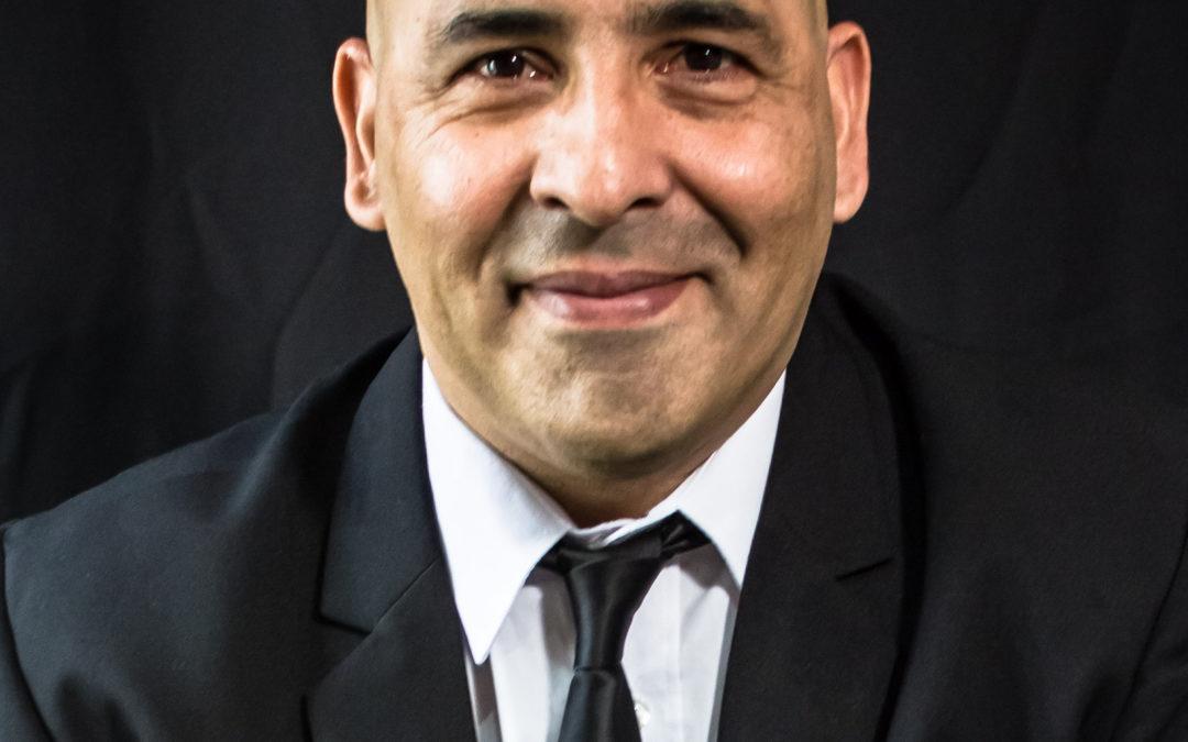 Javier Puebla 12451