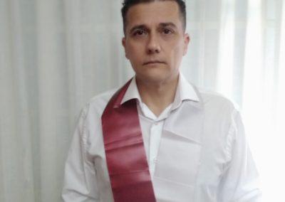 José Santacruz Ortega 12470