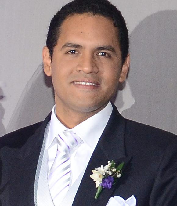 Luis Vladimir Urrelo Huiman 12415