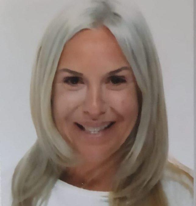 Patricia García Vázquez 12458