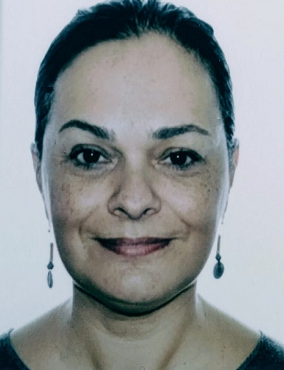 Ana María Rodríguez Rodríguez 12472