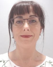 Mª Antonia Briones Romero 12483