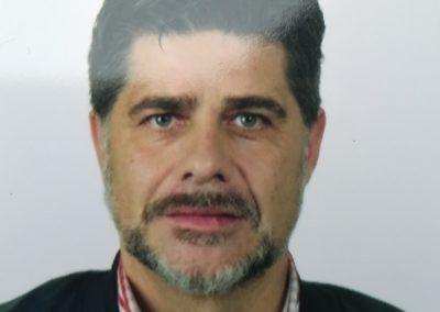 Álvaro Miguélez Vázquez 12491