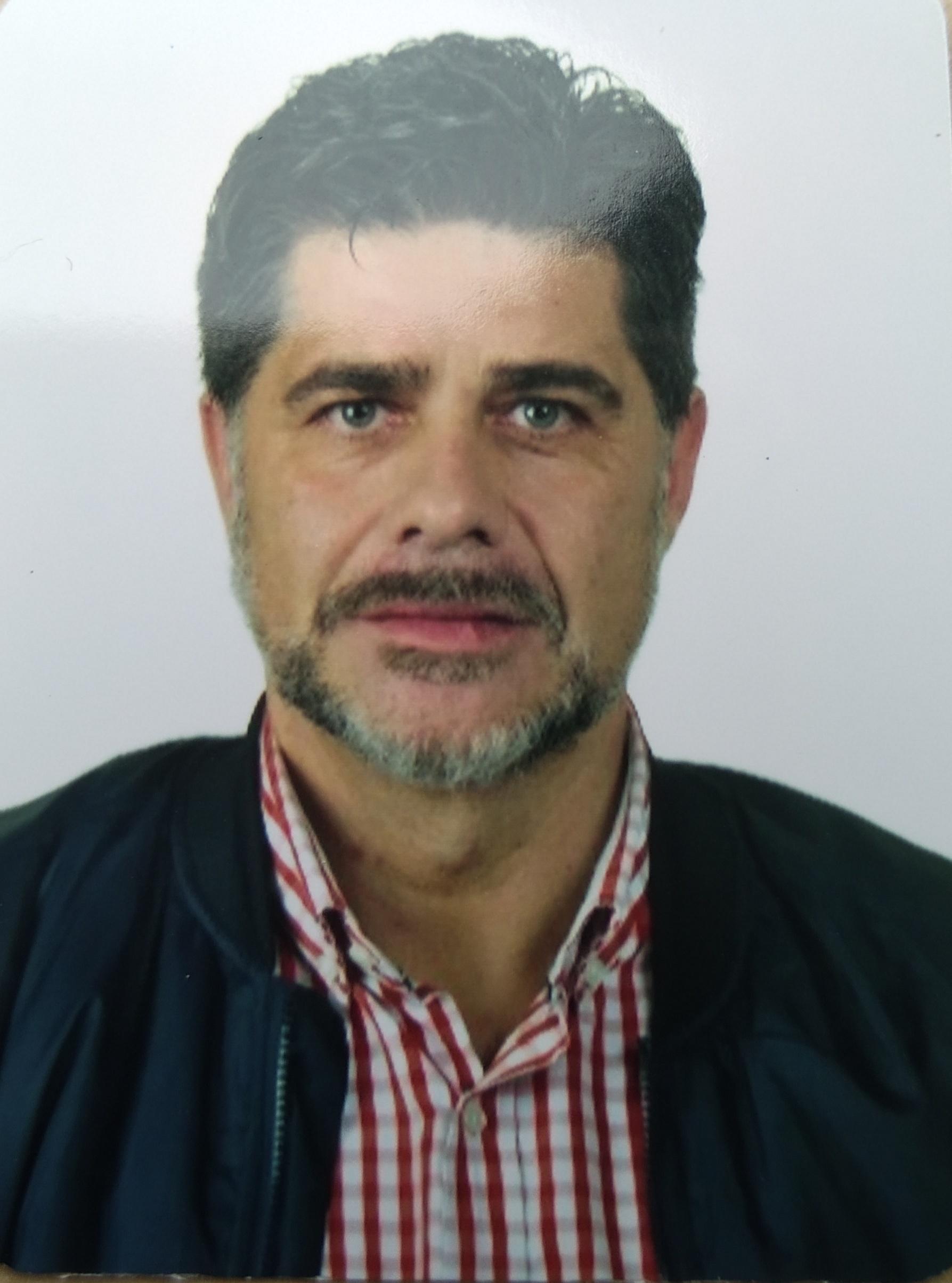 Álvaro Miguélez Vázquez, coach AICM