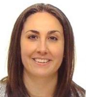 Isabel Márquez Moreno 12496