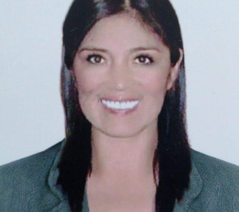 Celiflora Vargas Guevara 12549