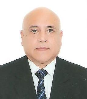 Eduardo Enrique Villanueva Pasquale, coach AICM