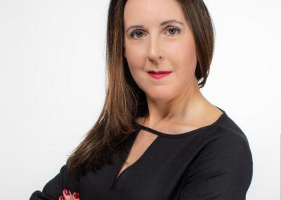 Mª del Carmen Fernández 12152