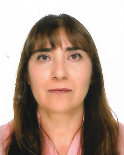 Concepción León Cristóbal 12589
