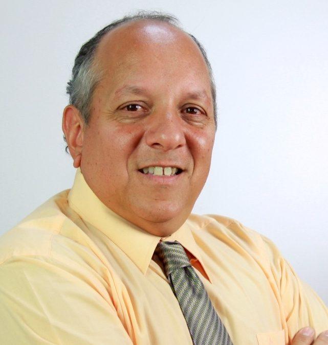 Carlos Antonio Martínez Pedroza 12347