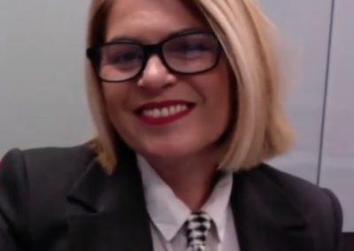 Sandra Macarro Carcedo 12579