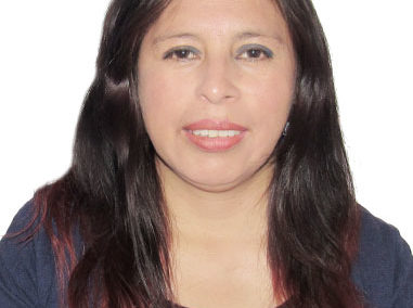 Liliana Ines Romero Nuñez 12594