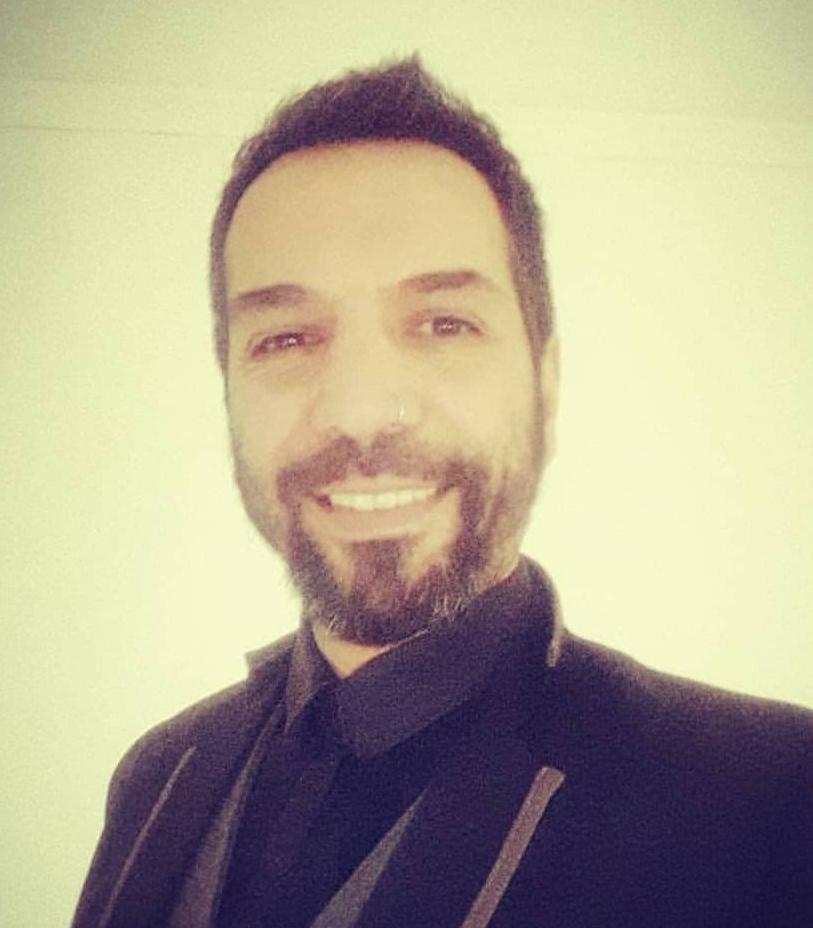 Pablo Bles, coach AICM
