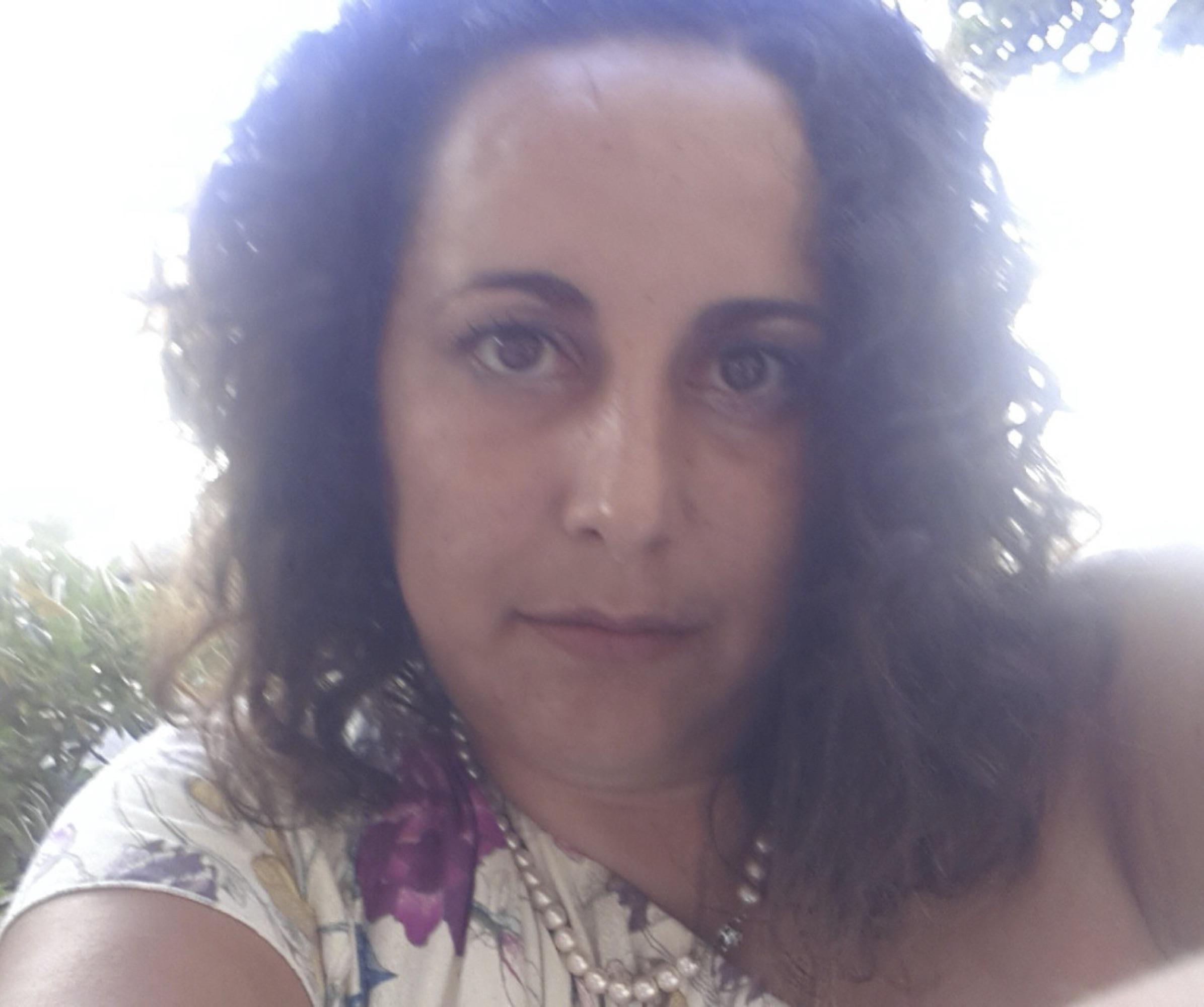 María Domínguez Trujillo, coach AICM