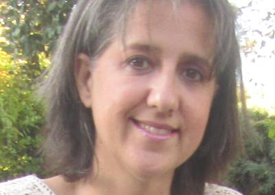 Mª Amor Hernández Rodríguez 12657