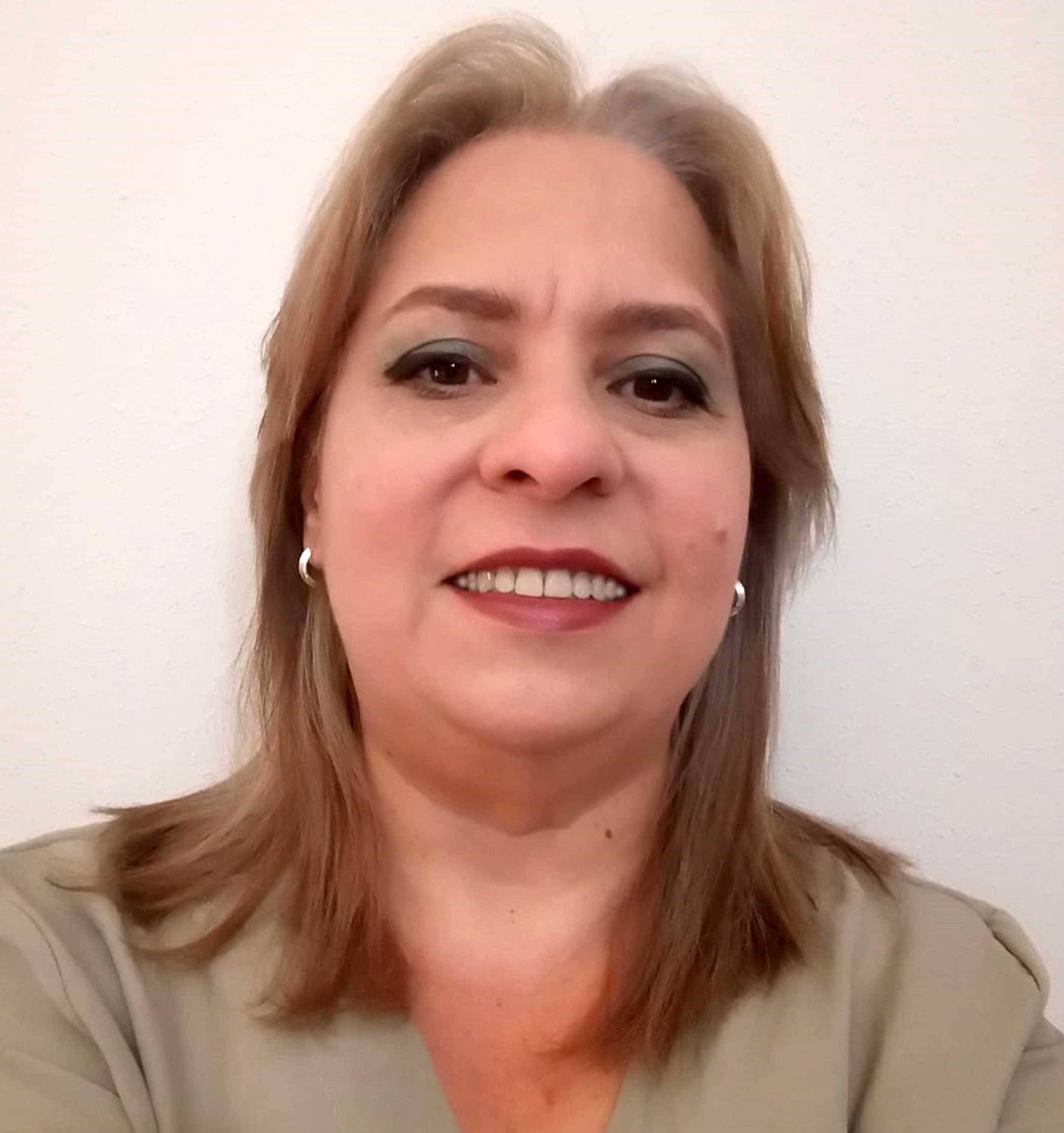 Vicky Ordóñez De Noriega, coach AICM