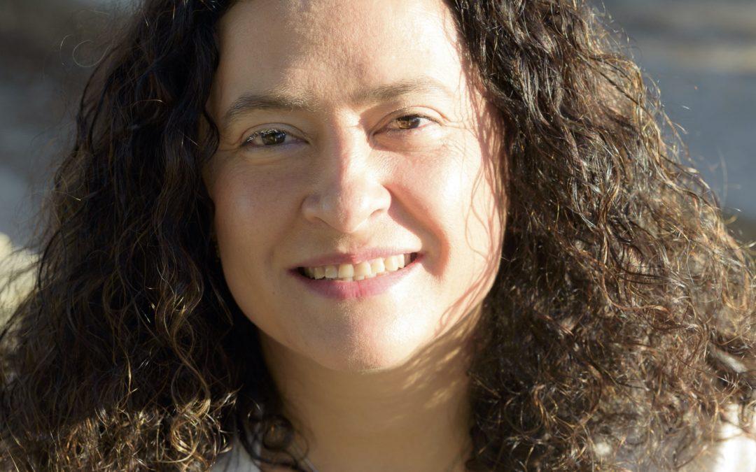 Margarita Picornell Vaquer 12716