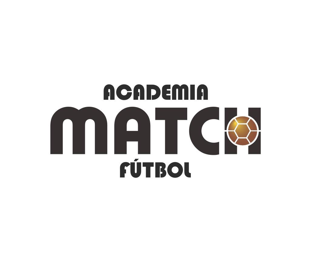 Academia Matchfutbol