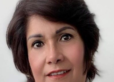 Guadalupe Rosa Torres Delgado 12780