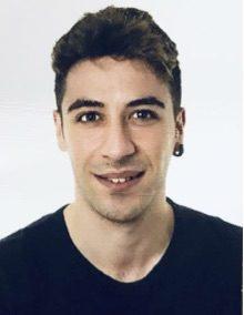 Jon Frías Nuñez 12804