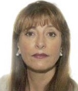 Mercedes Moreno Javega 12810