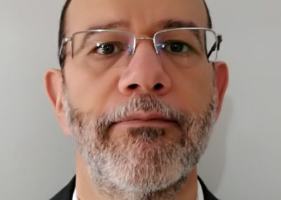 Bernardo Morales Osorno 12831
