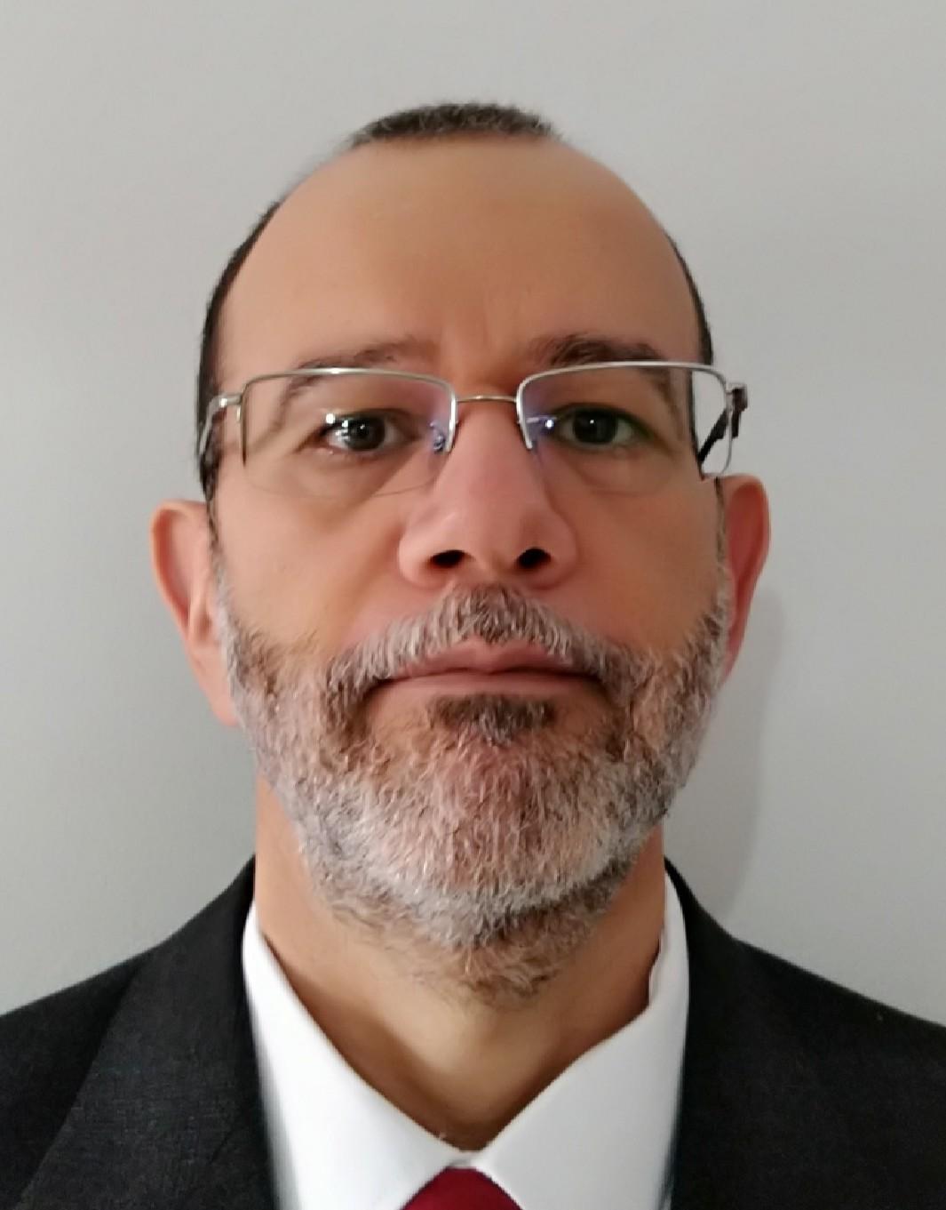 Bernardo Morales Osorno, coach AICM