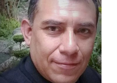 Alejandro Rafael Hernández Chimal 12821