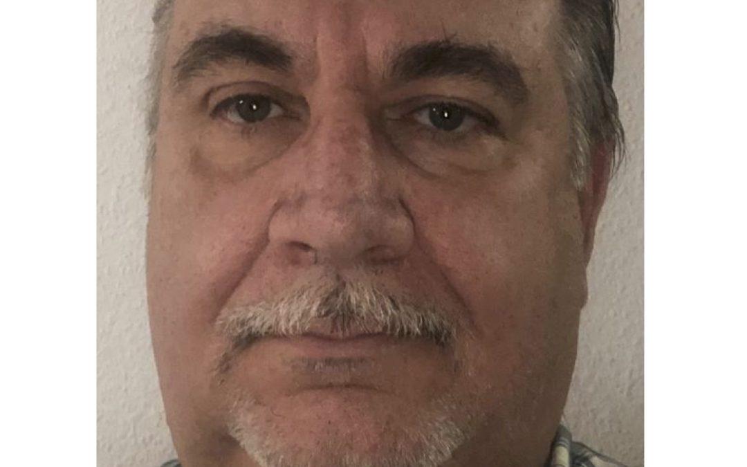 José Manuel Collado Criado 12826