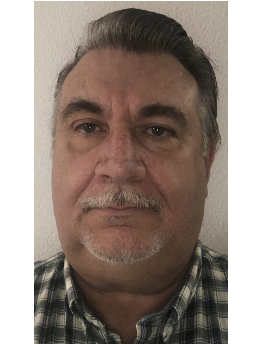 José Manuel Collado Criado, coach AICM