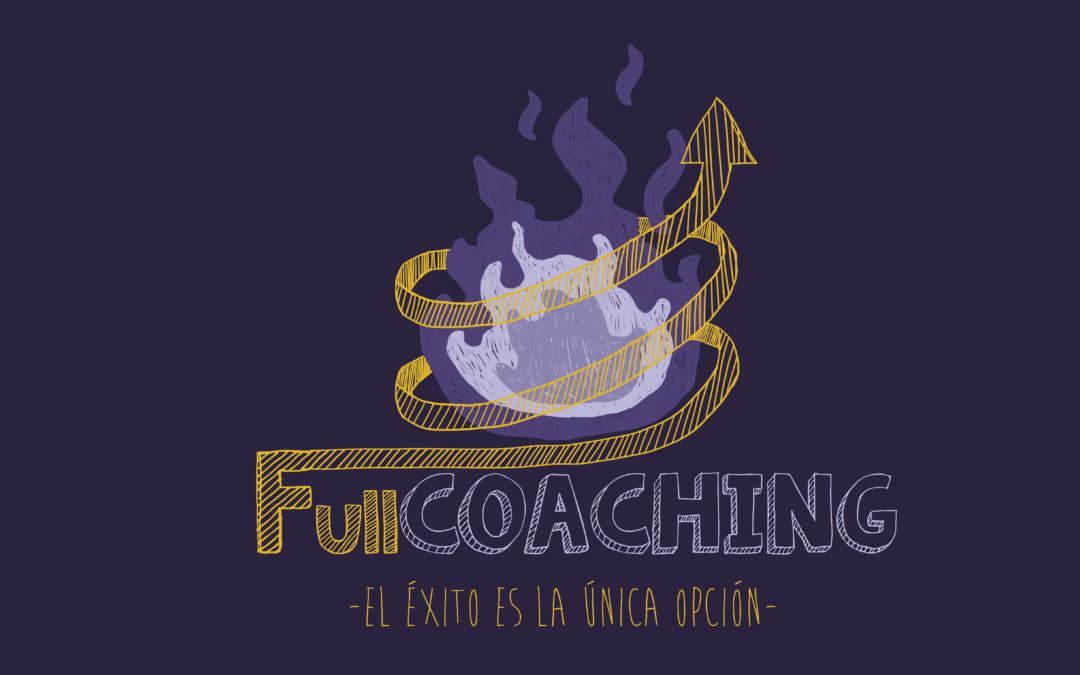 Full Coaching. Nuevo Centro certificado AICM