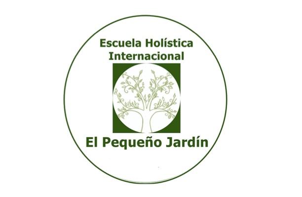 Coach Transpersonal Holistico con Esperanza Delfín