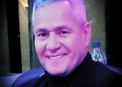 Guillermo C. Machado Mendiola  12864