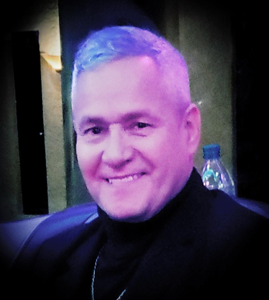 Guillermo C. Machado Mendiola, coach AICM