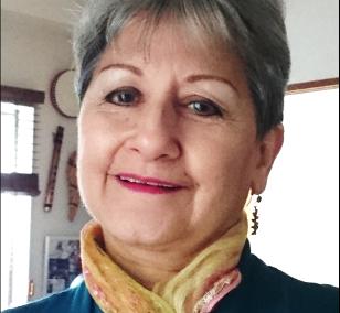 María Mizuno 12154