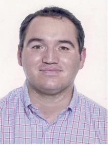 Restituto Flores Martín, coach AICM
