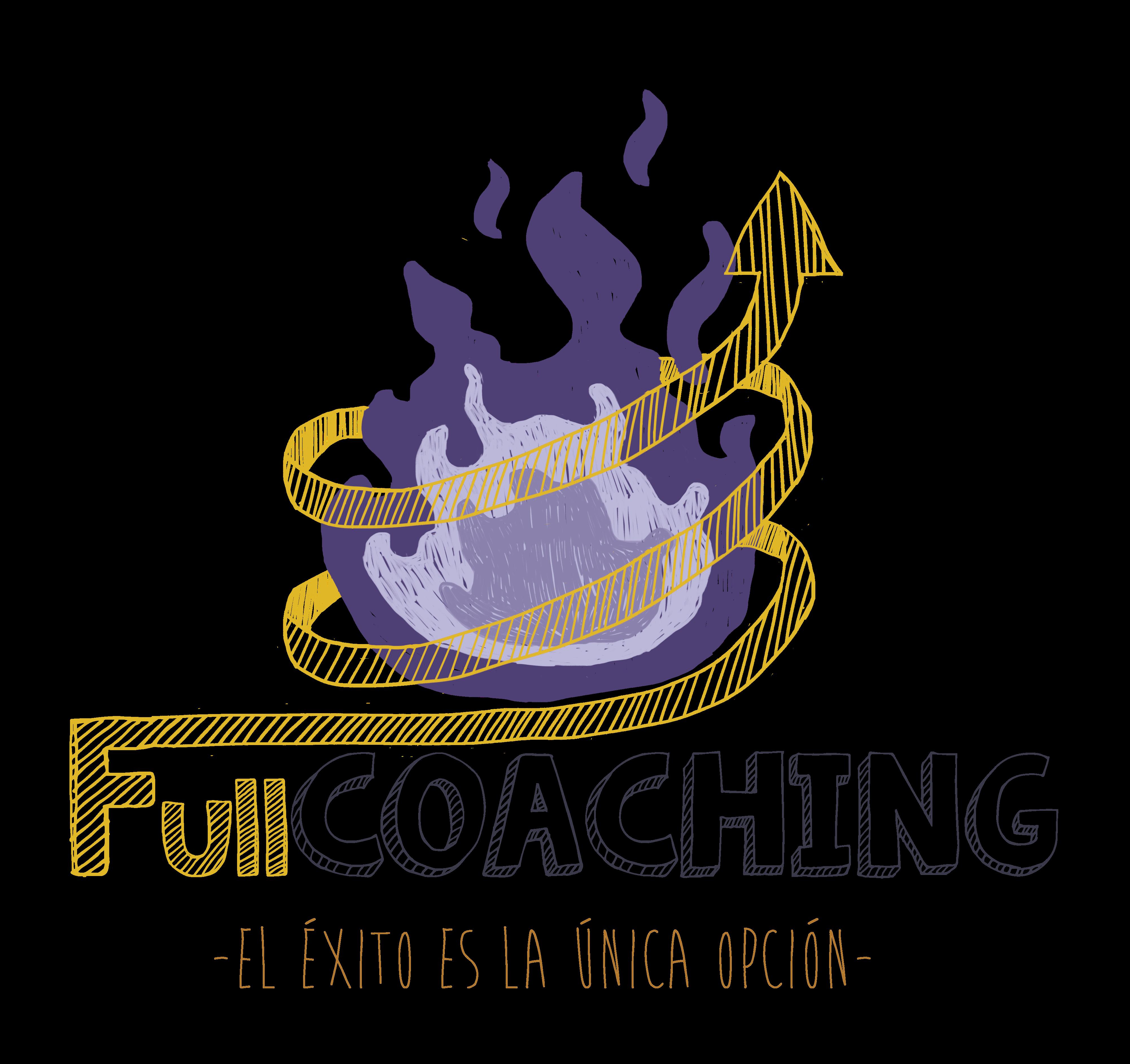 Full Coaching