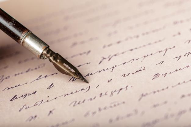 Ventajas de la escritura emocional by Pepa Gonzalez