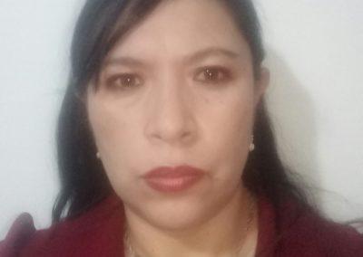 Giulyetta Ayxa Abril Ybáñez 12886