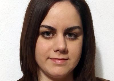 Mª Jesús Gutiérrez 12869