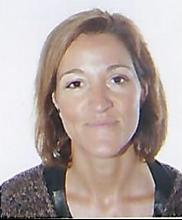 Marta García García 12870