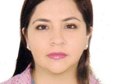 Mirella Glenda Arteta Vásquez-Caicedo 12901