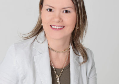Raquel Pahissa Manteiga 12222