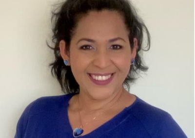 Rebeca Montalván Cortez 12933